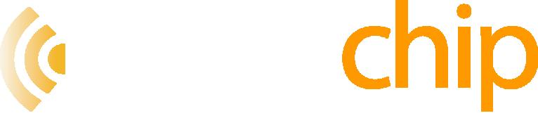 Elektroniczny pomiar czasu - CRONOCHIP